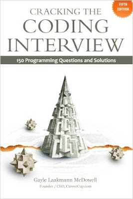 cracking-coding-interview-5th-edition