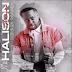 Halison Paixão - Minha Maria (Afro Naija)