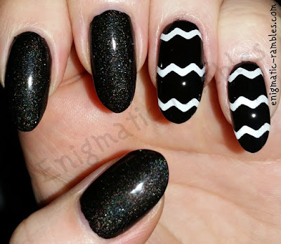 Review-BPS-BornPrettyStore-born-pretty-store-Chevron-Nail-Striping-Colorful-Nail-Art-Tape-Line-Stickers-Lines