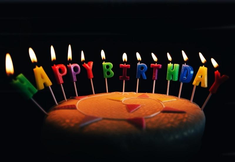 birthday-wishing-photo-image-cake-candles-free-downlode