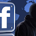 Cara Hack Facebook Lewat Hp Android