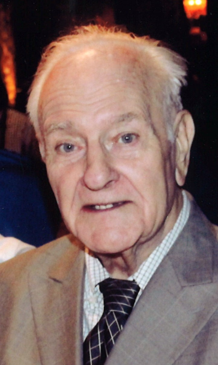 dobbs funeral home obituaries july 2017