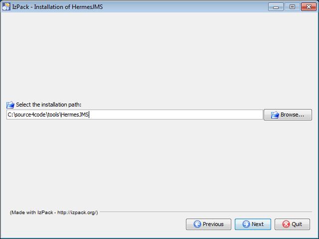 hermes-installer-1.14.jar