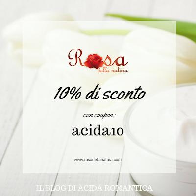 http://www.rosadellanatura.com/