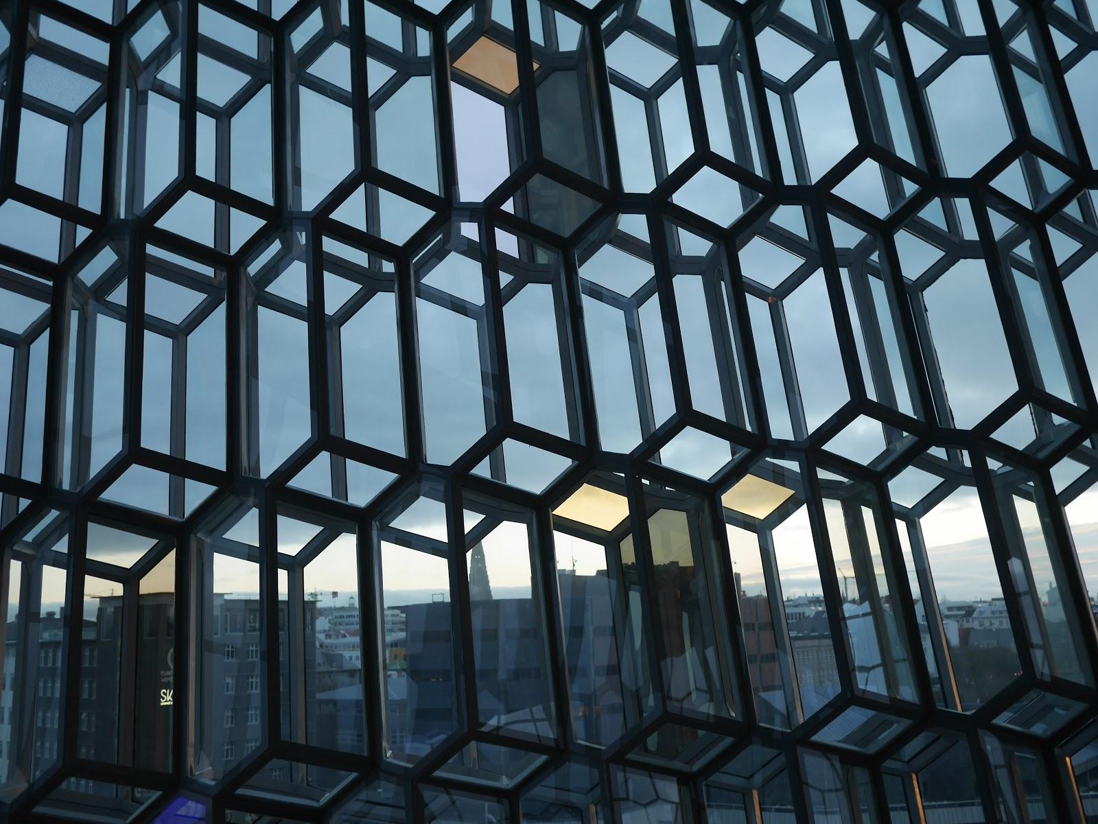 Beste Design Build Wird Fortgesetzt Galerie - Entry Level Resume ...