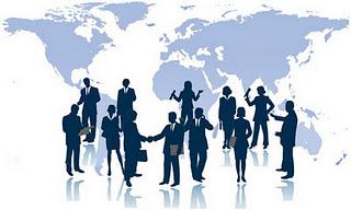 Download Makalah Tentang Manajemen Hubungan  Lembaga Pendidikan dengan Masyarakat