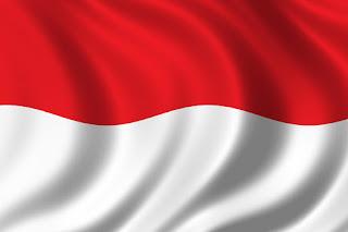 Negara Yang Pernah Diserang Oleh Indonesia Negara Yang Pernah Diserang Oleh Indonesia
