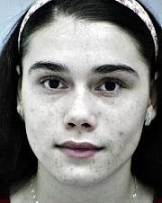 Eltűnt egy kamaszlány, a rendőrség a lakosság segítségét kéri