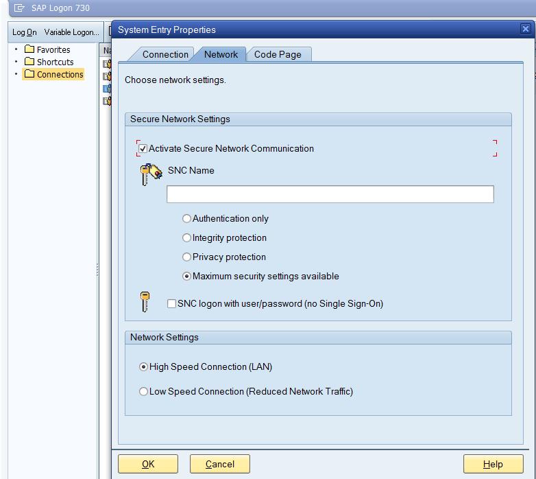 Martin Maruskin blog (something about SAP): Communication