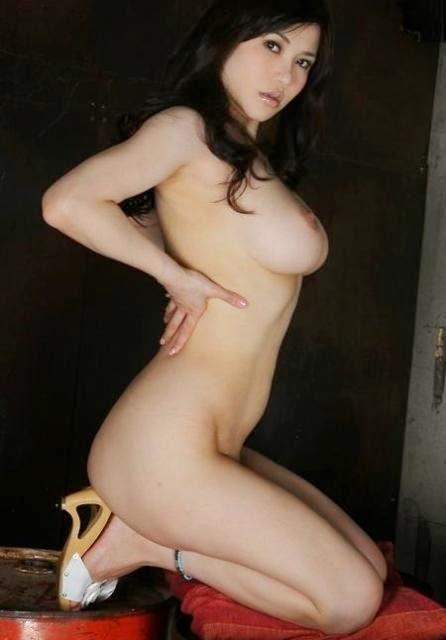vid porn litle girl sex virgin lebanon
