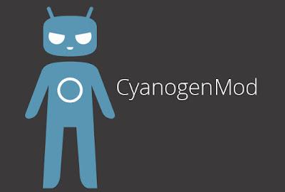 CyanogenMod Berehti Layanan Akhir Tahun 2016