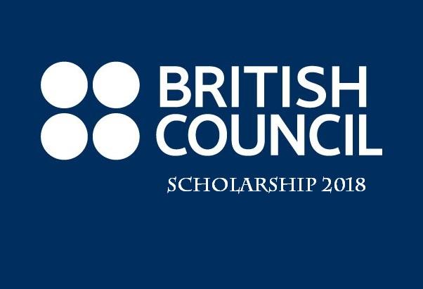 Beasiswa Pelatihan Jurnalistik British Council (Fully Funded) Deadline 28 Februari 2018!