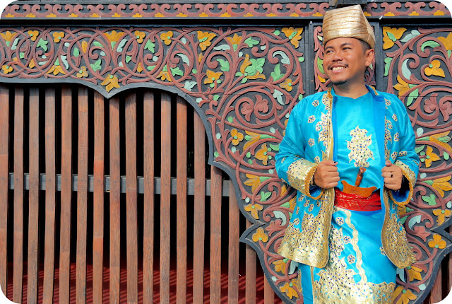 Baju+Khas+Minangkabau