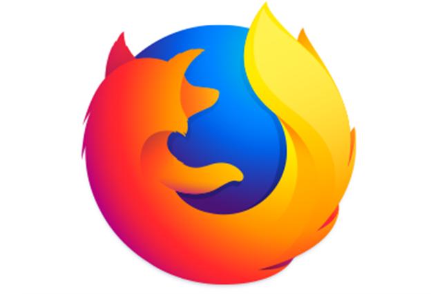 تحميل متصفح الإنترنت Firefox Quantum للويندوز