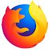 تحميل المتصفح  78.0.2.Firefox