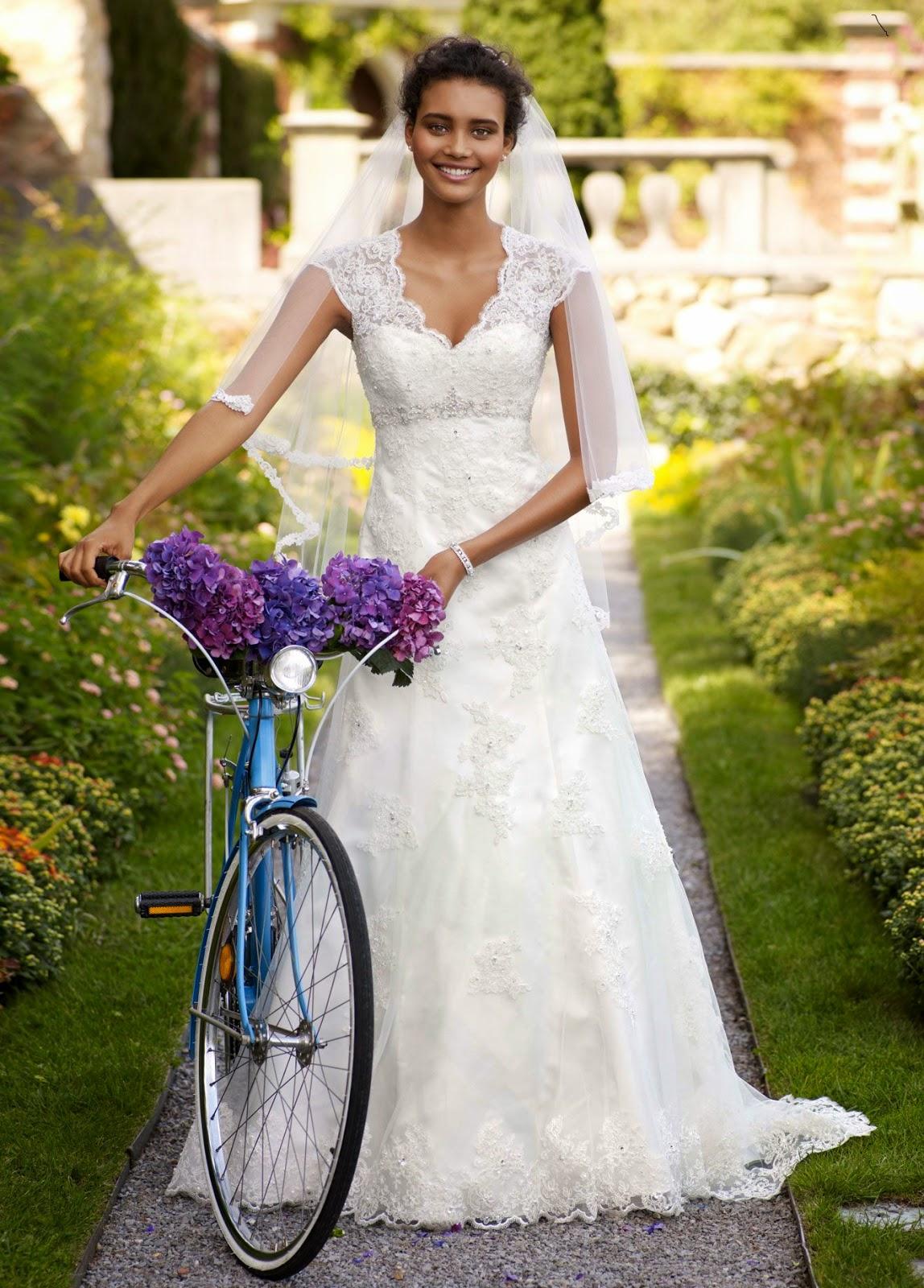 Designer Wedding Dresses  Bridal Gowns  Berketex Bride