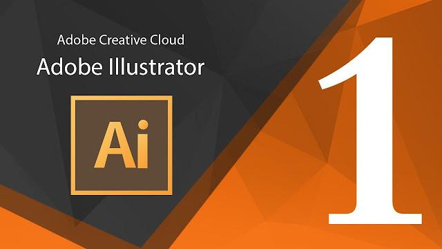 تحميل برنامج Crack +Adobe Illustrator CC 2017 الاليستريتور 2017 مع كراك التفعيل