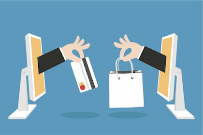8 tips menjual barang secara online dengan mudah dan murah