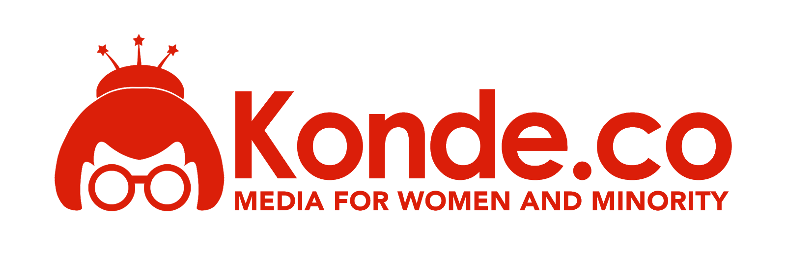 KONDE - MEDIA FOR WOMEN AND MINORITY