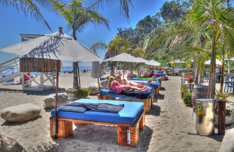 Laguna Beach Best Cafe