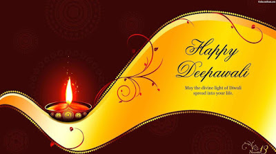 Happy-Diwali-Photos-for-Download