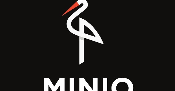 Minio, for a simple object storage ~ File Storage Technologies (FST)
