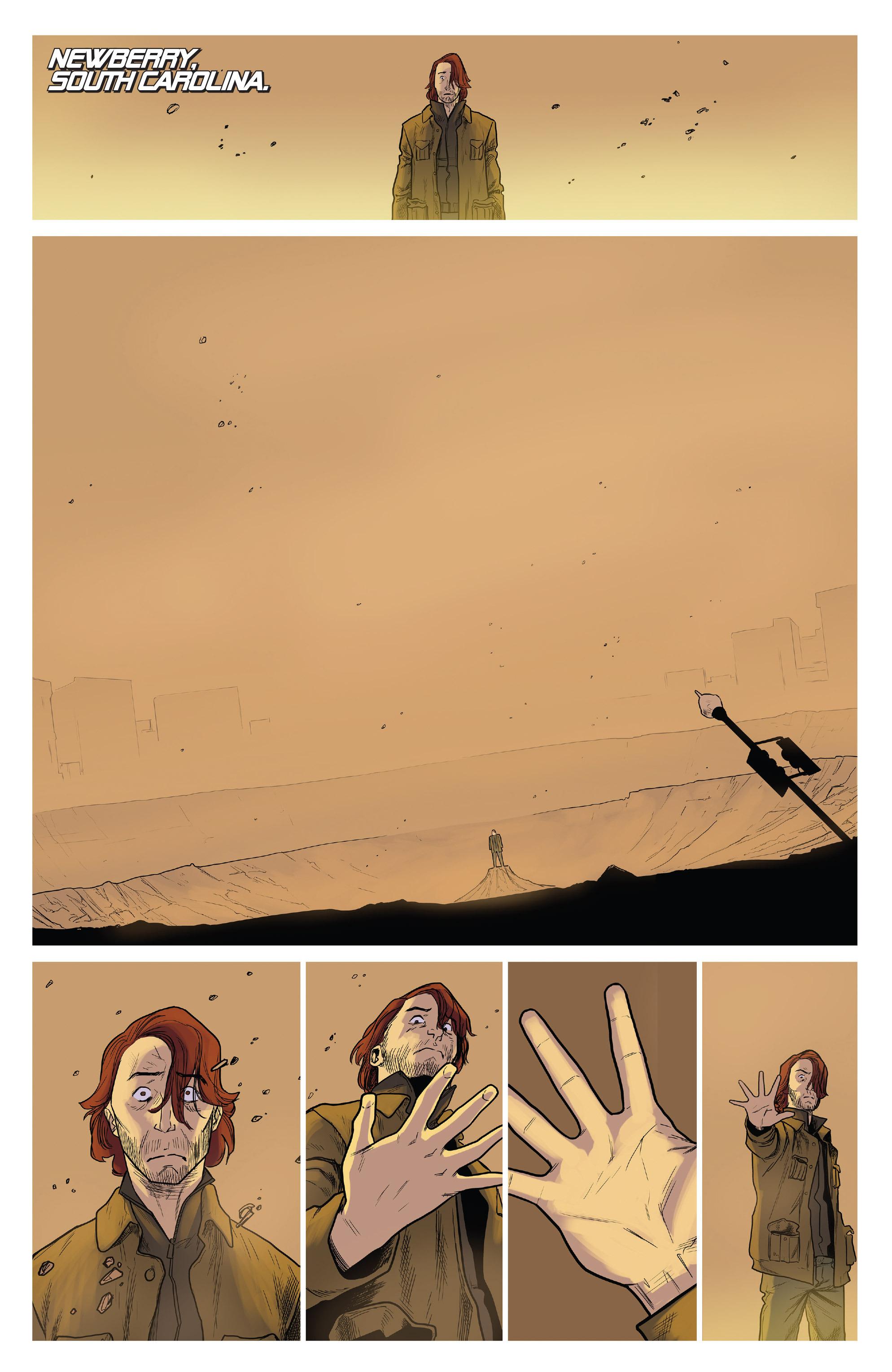Read online Uncanny X-Men (2013) comic -  Issue # _TPB 4 - vs. S.H.I.E.L.D - 107