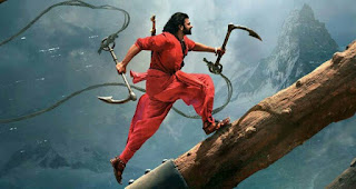 These things will not be known about Bahubali's Prabhas