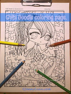 https://www.dropbox.com/s/4op3swyld0nsv76/chibi%20Autism%20Awareness%20with%20author%20page%20by%20JennyLuanArt.pdf?dl=0