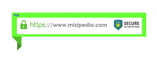 Cara  Mudah Mengaktifkan HTTPS di Blogspot dengan Custom Domain