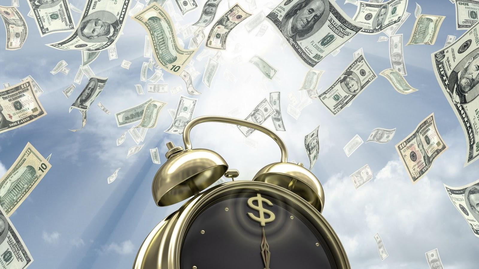 afirmaciones-dinero-abundancia-leydeatraccion
