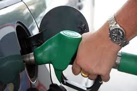 Fuel-prices-up-from-midnight-today.