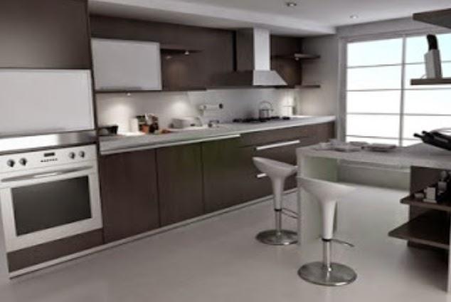 Rumah Okelinks Com Foto Desain Dekorasi Rumah Minimalis Idaman