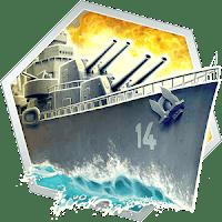 1942 Pacific Front Unlimited Money MOD APK