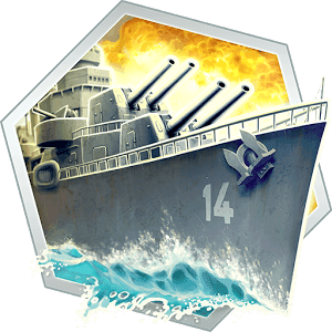 1942 Pacific Front - VER. 1.7.2 Unlimited Money MOD APK