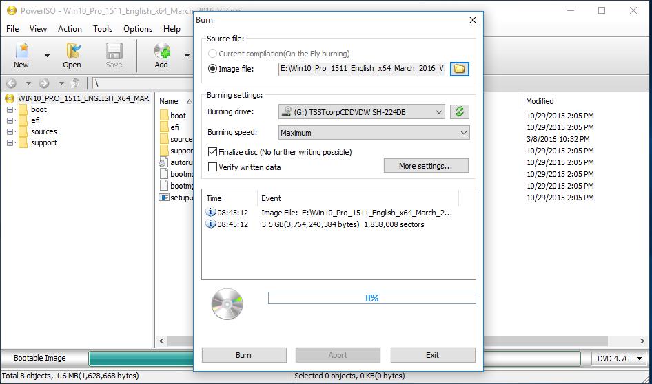 Image result for power iso key crack