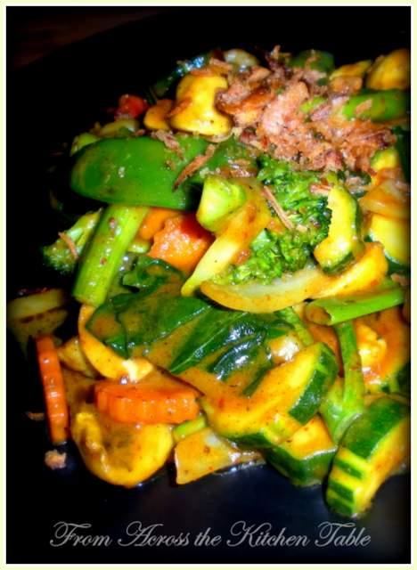 Thai Food Fairfield Nsw