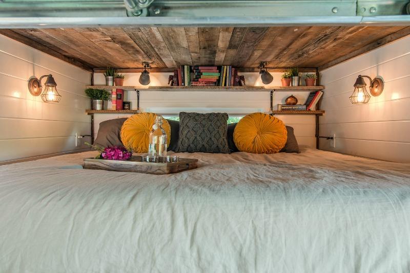Mini-casa-madera