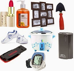 Deal of the Day: Men's Clothing- UCB, Numero Uno & more – Flat 65% Off | Lotto Shoes – Flat 65% Off | Sandisk Cruzer Blade USB Flash Drive 8 GB starts Rs.155 & more @ Flipkart