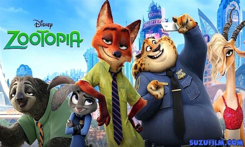 zootopia full movie hd 720p download in hindi