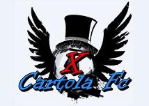 Cartola FCX