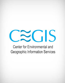 center for environmental and geographic information services vector logo, center for environmental and geographic information services logo vector, center for environmental and geographic information services logo, center for environmental and geographic information services, center for environmental and geographic information services logo ai, center for environmental and geographic information services logo eps, center for environmental and geographic information services logo png, center for environmental and geographic information services logo svg