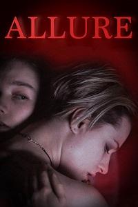 Watch Allure Online Free in HD