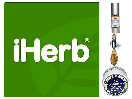 iHerb uudisti Marraskuussa (1.11.2016) alennusohjelman, jonka seurauksena nyt uudet asiakkaat saavat ensitilauksen loppusummasta 10% alennuksen