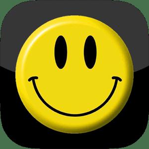 Lucky Patcher v7.5.5 Premium APK