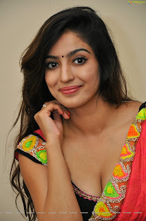vaibhavi joshi hot stills5.jpg