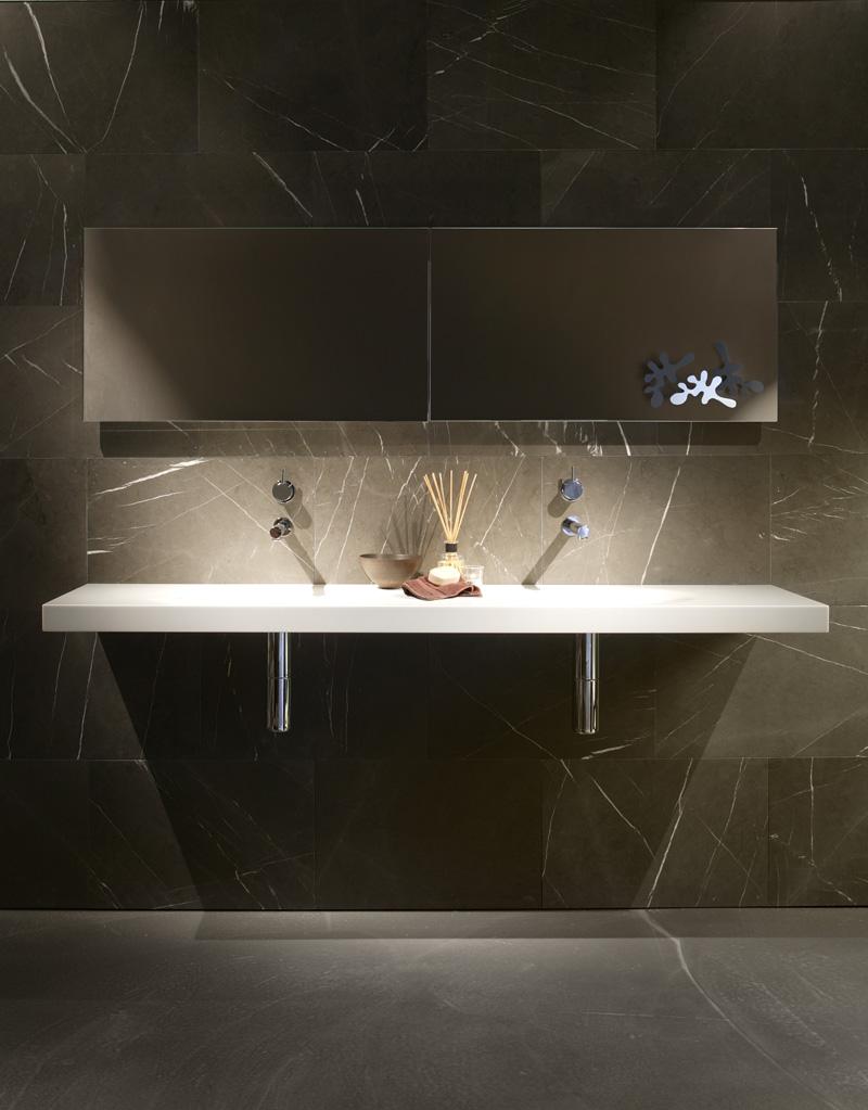 minosa scoop ed washbasin by minosa luxury modern. Black Bedroom Furniture Sets. Home Design Ideas