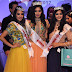 "Entrepreneur Ishreen Vadi founder at Blue fox motion conceptualised and presented the grand beauty pegeant of the 3rd season of ""Miss Indian Diva"" at The Country Inn suits, New Delhi,"