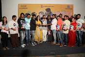 Pelli Chupulu movie success meet-thumbnail-15