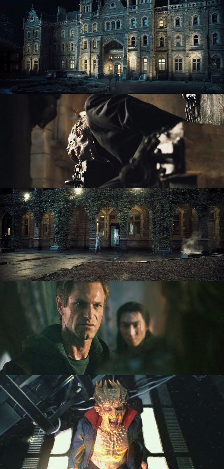 i, frankenstein (2014)full movie (english)blueray-direct download
